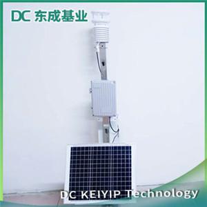 便携式小型自动气象站生产商